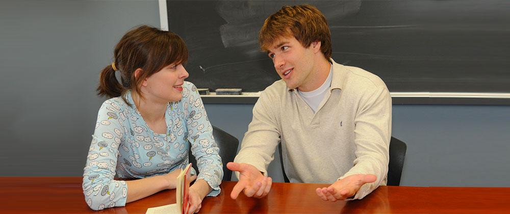 scholars-discussion
