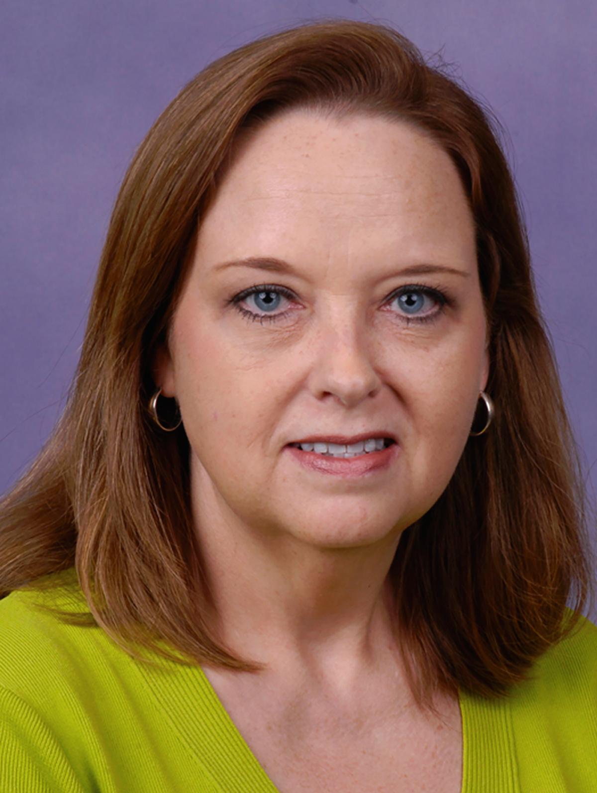Annette-Allen