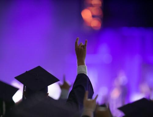 NSU, pioneer in online education, embraces digital transformation