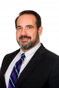 Dr. Joel Hicks