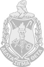 Delta-Sigma-Theta