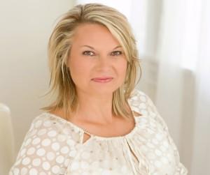 Dr. Dana Clawson