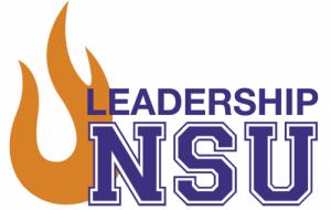Leadership-NSU-logo-flame