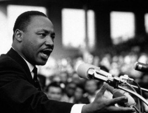 NSU to close for Martin Luther King Jr. holiday