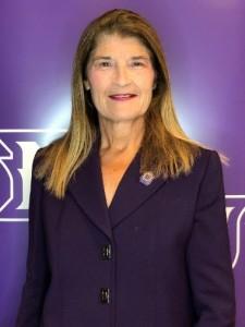 Dr. Margaret S. Kilcoyne
