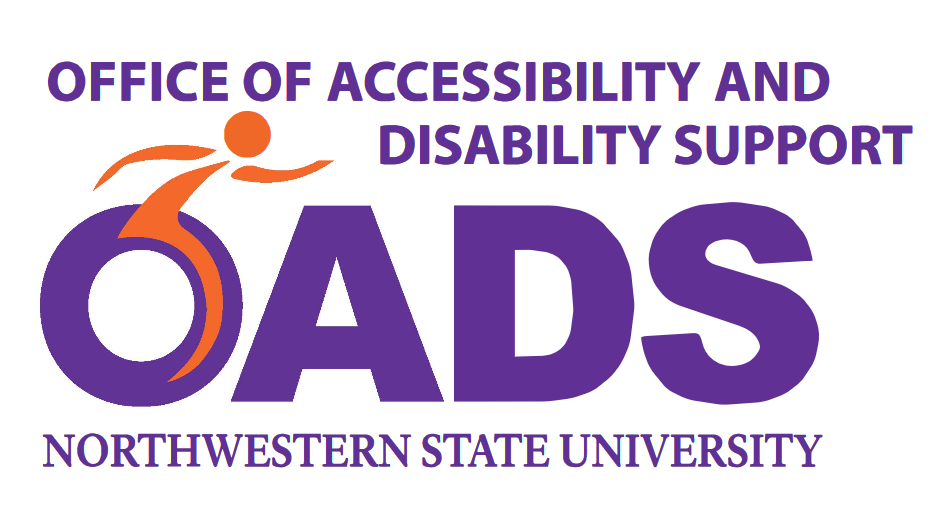 Office of Accessibility and Disability Support