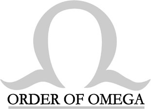 Omega and Order only