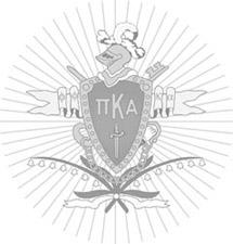 Pi-Kappa-Alpha