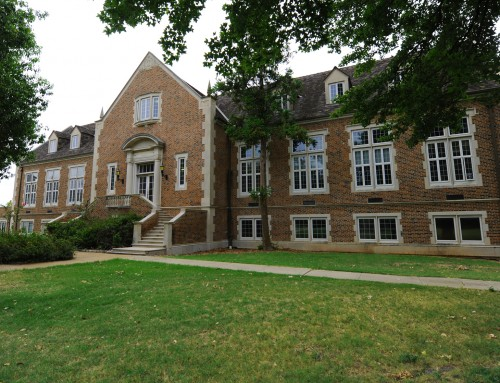 Phi Beta Delta will host Chinese, Hindi language and culture sessions