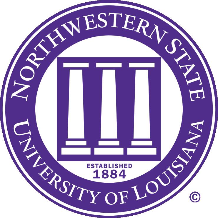 university marketing and branding