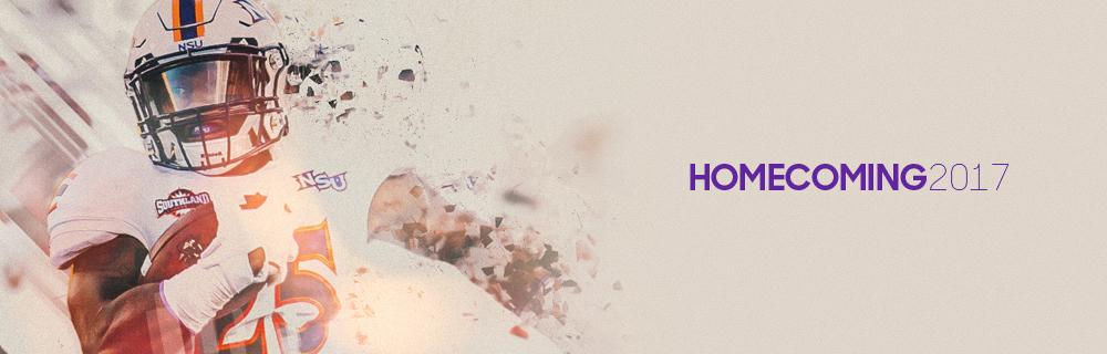 Slider_Homecoming2017