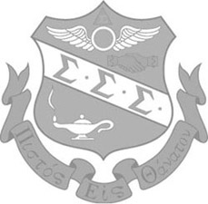 Tri-Sigma