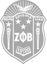 Zeta-Phi-Beta