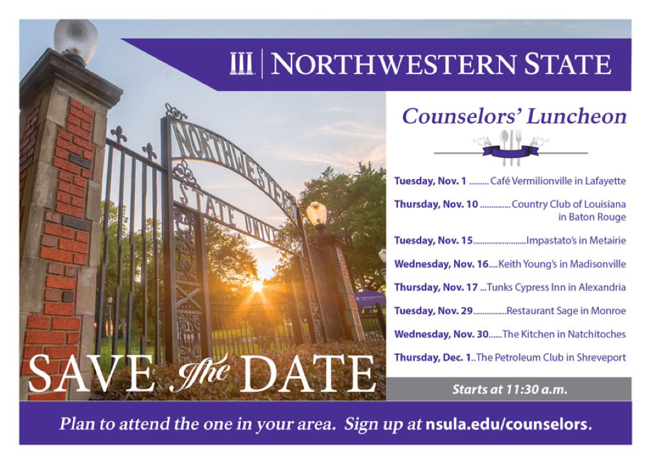 counselors_flyer