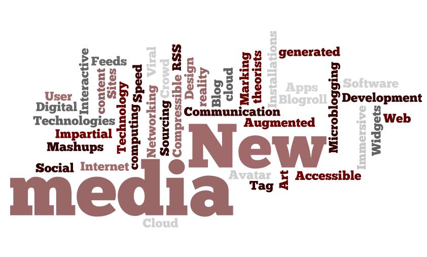 New Media expands program offerings – Northwestern State University