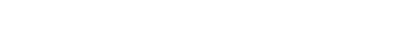 Northwestern State University Retina Logo